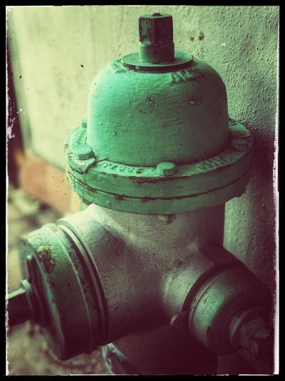 Retro Fire Fire Hydrant Eyem Best Edits Water Saveme Protection Close-up Emergencies And Disasters Valve