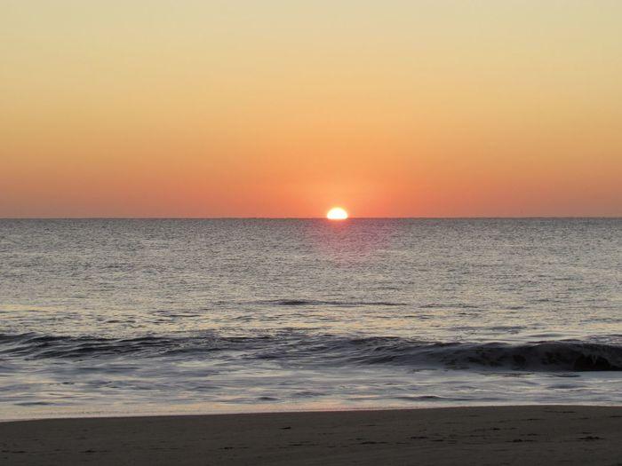 Rehoboth Beach,