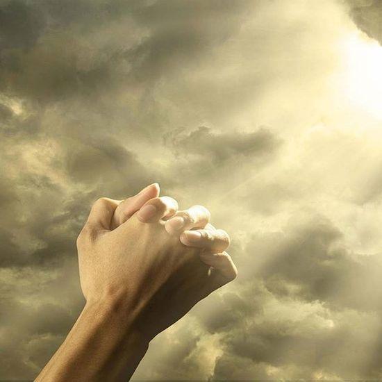 Al que ama a Dios Todo le pasa para bien.. 2016 alla vamos Confiando EsperanzaMia