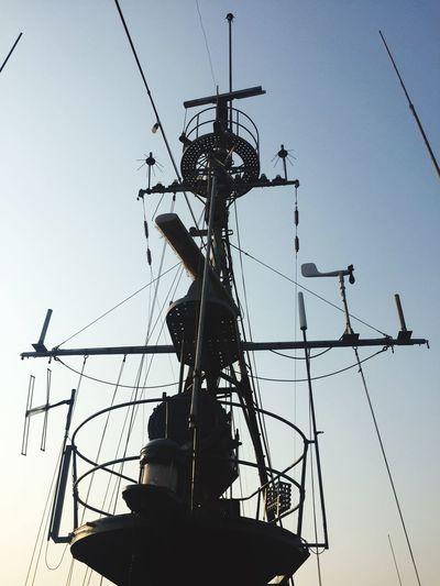 Battleship Low