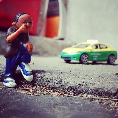Texi Texi Thailand Texi Toy Child Car Toy Car Toy Motorsport