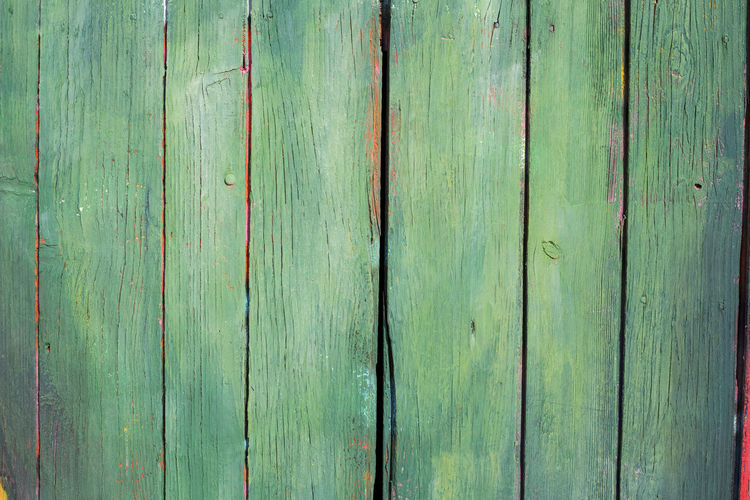 old rusty wooden background Wooden Old Green Rusty Texture Background Pattern Parallel Painted Rough Backgrounds Grained Carpentry Repetition Abstract Hardwood Textured  Timber Obsolete Material Closeup Decor Rust Wood Paint Broken Weathered Wall Element Scratch Uneven Flaking Damaged Peeling Frame Plank Dirty Vintage Rustic Panel Crack Design Backdrop Grunge Surface Rundown Architecture Retro