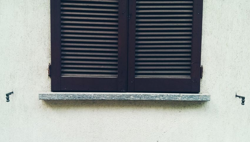 Shutters Wood Surface Shutters Shapes And Patterns  Lines And Angles Geometric Abstraction Walls