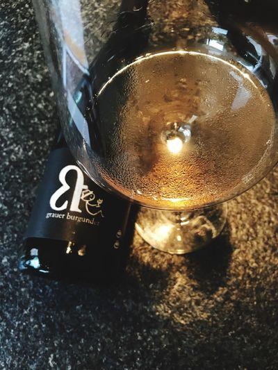 Wine Not Mannmithut Lukaskrauß Grauburgunder