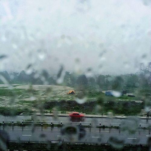 I like people who smile when its raining!! Thursday Rain Highway Sallaghari window car bhaktapur nepal nepali nepaliphotographer namaste_nepal follow followme tagsforlikes instacool instagood picoftheday youmustsee photooftheday instaasia view freeyourmind