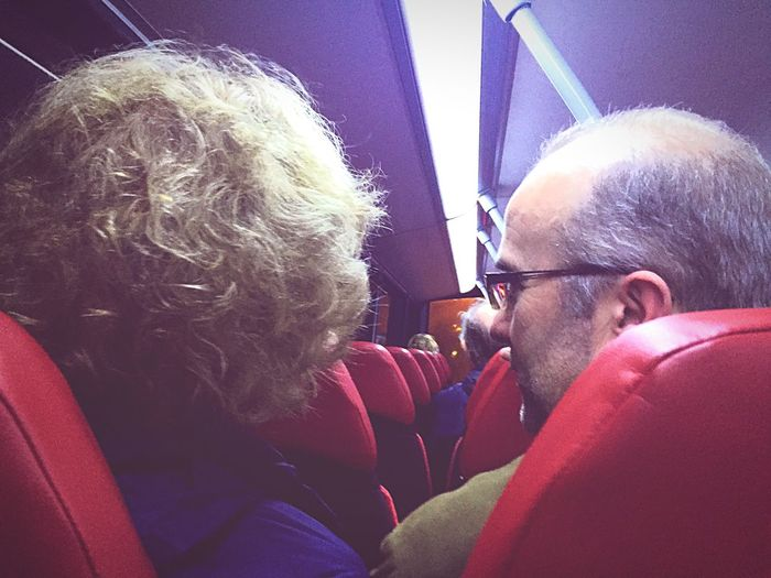 Bus Love EyeEm Best Shots Check This Out Taking Photos Enjoying Life Phoneography Hello World Evening Having Fun