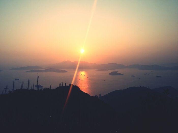 Beautiful Sunset The Environmentalist – 2014 EyeEm Awards The Explorer - 2014 EyeEm Awards EyeEm Nature Lover