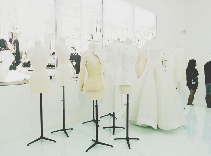 EspritDior Dior