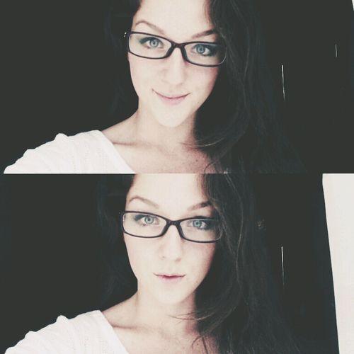 Girl Beautiful ♥ Beautiful Beauty