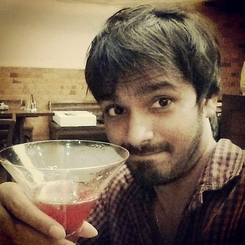 I prefer saying cheers....than saying cheezzz :p Selfie Cheers Partytym