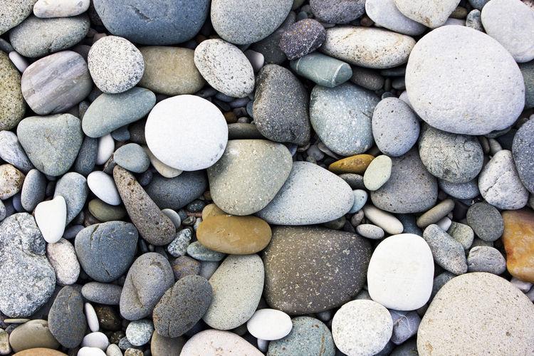 coast stones