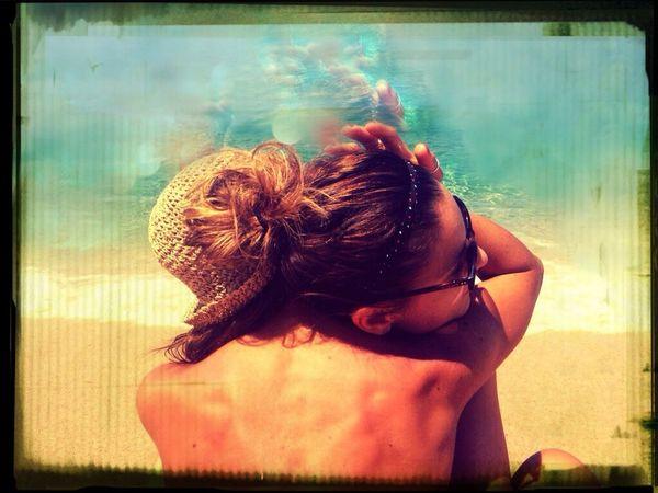Sister's love. Esta Es Mi Casa Sister Love Life