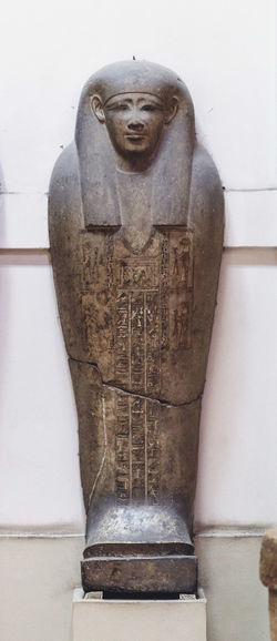 Anciant Ancient Egyptian Arch Creativity Egyptian Egyptian Museum Egyptian Statue Egyptology Human Representation Pharahos Statue Sculpture Statue Still Life