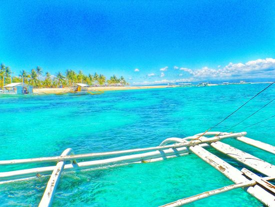 EyeEm Gallery Happiness About Life Travel Travel Photography Explorer More Fun In The Philippines  Eyeemphotography ExploreEverything Eyeem Philippines Philippines Outdoors Happiness ♡ Adventure Beach Ocean