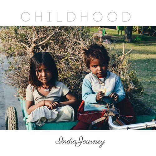 Childhood is the most beautiful of all Season's IndiaJourney Childhood Children Vscocam Vscodaily Vscoindia Vscophoto India Vscoworld Vscoweekly Vscoquality Vscoeffect Vscoexplore Vscotravel Vscotoday Vscouser Vscoism Vscool Vscooftheday Vscoapp Vscofilm Vscostyle Vscosnaps Vscoaddict Vscofilter vscohub vscogood