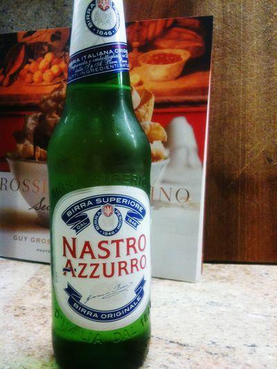 Imported Beer Importedbeer IMPORTED BEERS Italianfood Italian Dinner Italian Beer Beerporn I ❤ Beer Beer Lovers Alcohol Bottles
