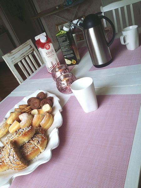 Fika Swedish Fika Coffee