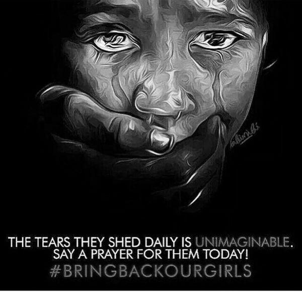 Pray for nigeria Nigerians Unity Bringbackourgirls Nigeria Hello World