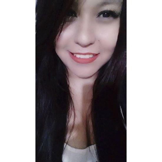 Mi Selfie de Añonuevo Sonrisa SonrisaColgate Ojos Cachetes Cachetona  Bonita 👅😳 Labiosrojos Labios