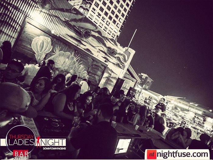 Go Dj , I'm a DJ!! Hip Hop Cool Crowd Drinks Music Bar Party Dancing Dj Set Friends