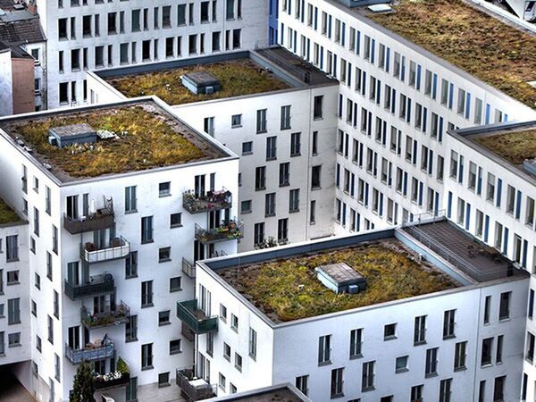 Architecture City Hamburg Built Structure No People Photography White Building Civilization