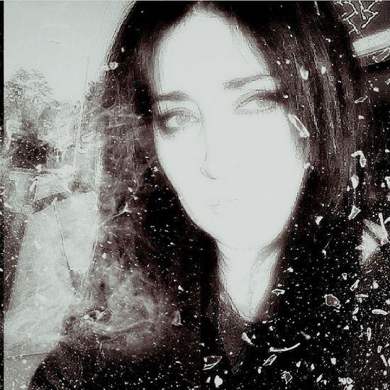 ...broken angel ...