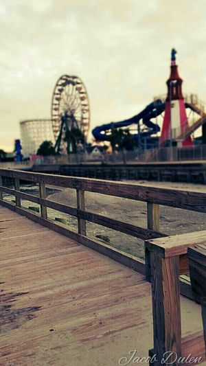 SC myrtle beach Relaxing Taking Photos Hi! That's Me Check This Out Enjoying Life Hanging Out Hello World Cheese! First Eyeem Photo