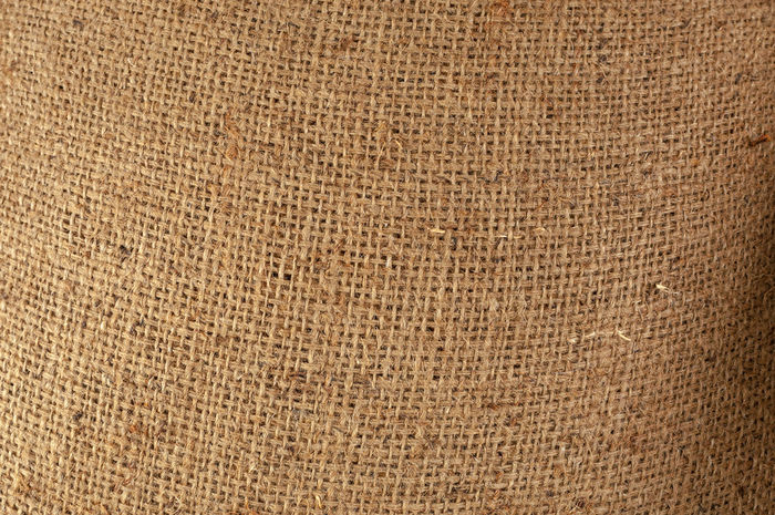 Old canvas, brown sackcloth, vintage beige fabric texture,for background Canvas Abstract Antique Backgrounds Blank Brown Brown Color Burlap Close-up Crisscross Dirt Dirty Full Frame Macro Material Old Pattern Rough Sackcloth Sackcloth And Ashes Surface Level Textile Textured  Textured Effect Woven