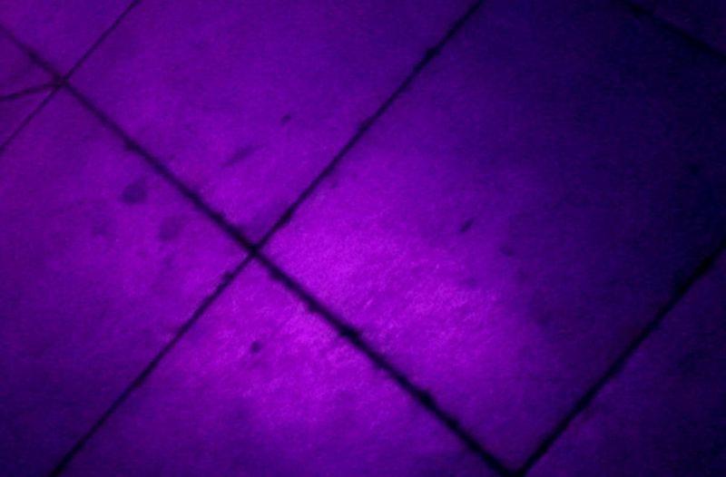 2/3 Light And Shadow After Midnight Night Lights Dancefloor One Wild Night
