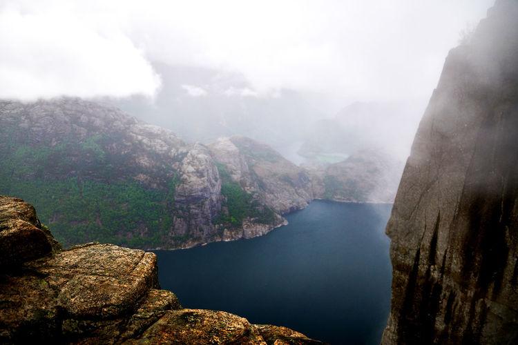 Photo taken in Stavanger, Norway