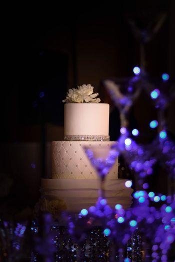 Thewedding Theweddingcake Cake Weddinngphotographer Wedding Weddinginspiration