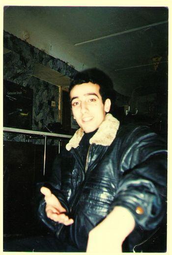 2001г Ставрополь.я студент 5 курса СтГМА.