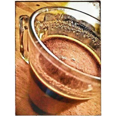 -Noebroek Soesoe Paradekopi Kopisusu Kopitubruk Kopdar Kopidarurat Ipoksuret Ipongsuret Javamocha Coffeematters Coffee Latte Antariksa_id