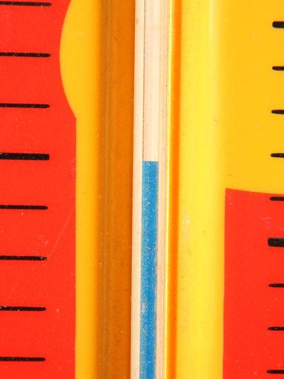 Full frame shot of multi colored pencils