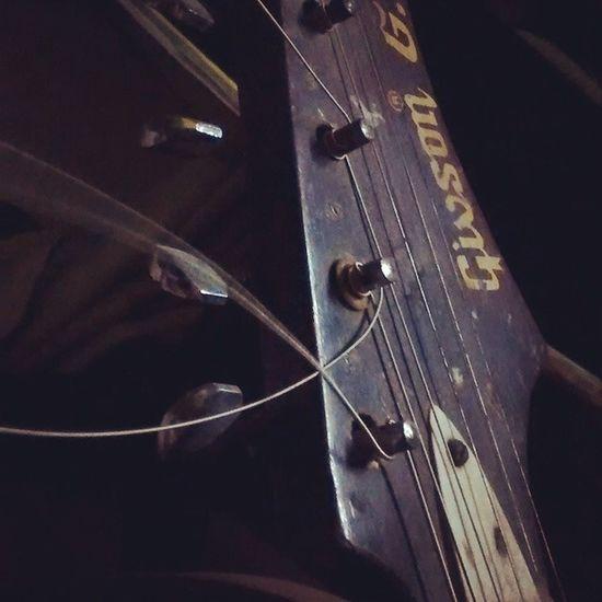 Guitarhero ElectricGuitar