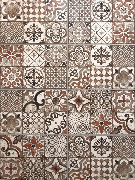 Costa Sud - Sicilia Siciliabedda Sicilia Sicily Art Cultural Pattern Full Frame Backgrounds Design Tile Creativity Art And Craft No People Floral Pattern Flooring Textile Indoors  Craft Tiled Floor Wall - Building Feature Shape Repetition Text Close-up Textured