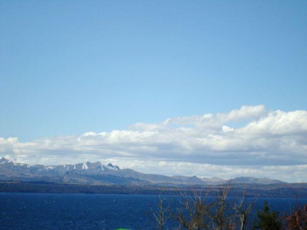Bariloche, Argentina BRC 2010 Viajedeegresados Recuerdos Inolvidavle ❄😄😘🔙