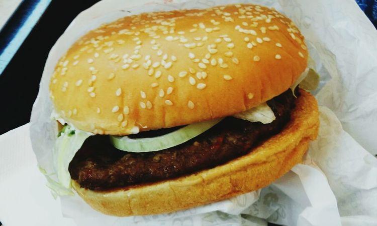 Hamburger That's Me Taking Photos Energy Enjoying Life Paninazzo Taking Photos Panini Time Panino Paninis 🍔