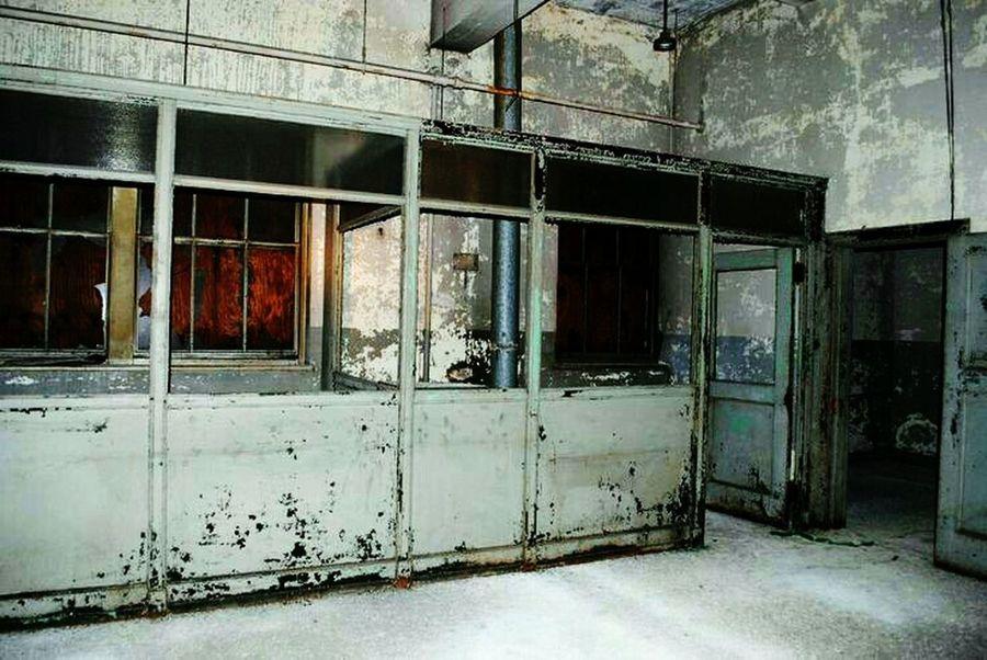 Old Buildings Historic And Abandoned Abandoned Train Station Syracuse Ny