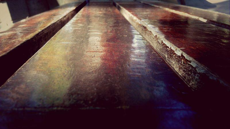 Texture Wood Textureporn AMPt_community