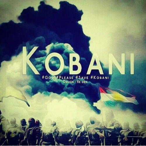 Bedenimiz sokakta, kalbimiz ve ruhumuz Kobani de.. Berxwedan Berxwedanakobane Amed Kurd kürdistan ypg ypj pkk pyd ydgh fuckisis kobane rojava sengal biji meleti dersim