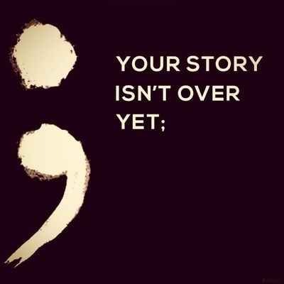 Quote Semicolon Millionarelifestyle Billionarelifestyle Inspirational_quote Motivational_quote MotivationalMonday Goodquote Quotes_lover Wealthywords