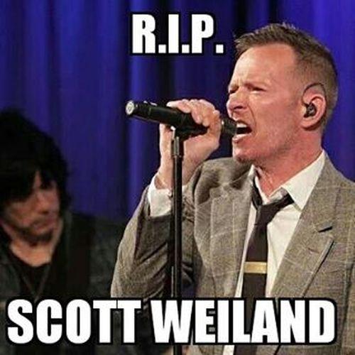 Scottweiland