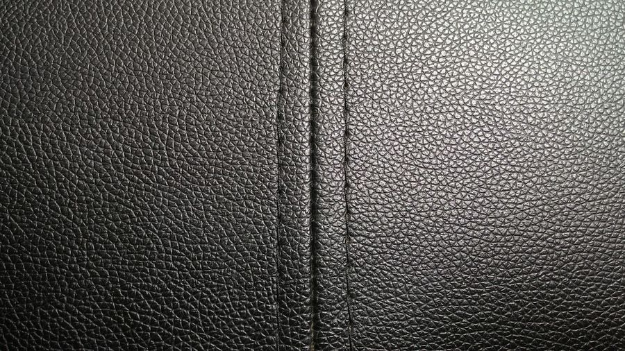 Pattern Pieces Leather Textures And Surfaces Zenfone5 Zenfone Photography