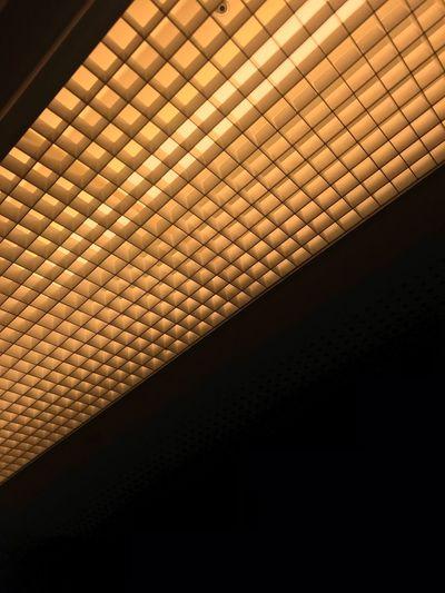 Berlin Lights