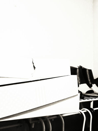 Closet Shelf In The Closet Noir Minimalism Minimalist Black And White Shoes On Shelf Pair Of Shoes Pair Of Heels High Heels Pair Of High Heels High Heeled Shoes Womens Shoes Boxes Gift Boxes Monochrome Still Life Boxes On Shelf Shelf Hangers Footwear Shoes White White Boxes Tailored To You
