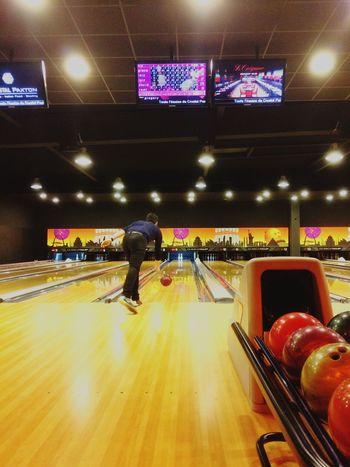 Bowling Association Lgbt Valdeurope
