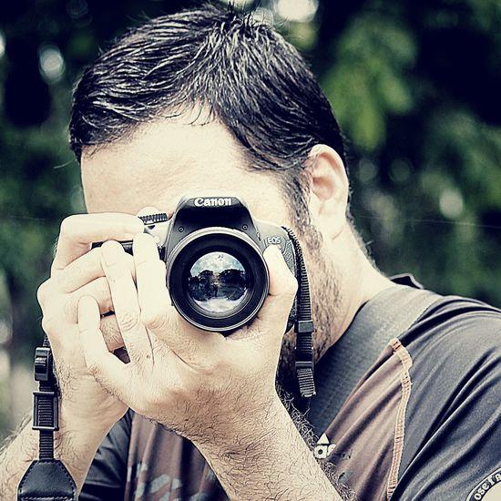 Fotógrafo profesional disponible en instagram y twitter @mckensy81 BBM 7996f7eb Photographer Hi! Taking Photos Followme