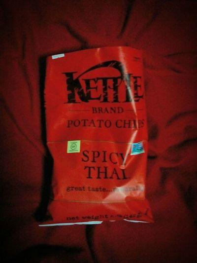 My Bloody Valentine Greetings !!! Snack Time! Favorite Band Favoritesnacks Potatochips Nongmo Glutenfree Nopreservatives
