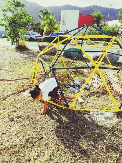 Lets play👦🏻🌱 Good Day Enjoying Life Summertime Kids Being Kids Islandlife Love Fun St.maarten